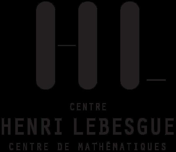 https://lebesgue.fr/fr